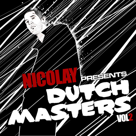 nicolay_cover_f1.jpg