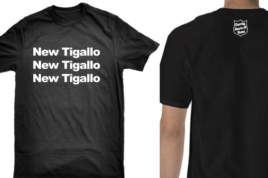 new-tigallo-tee-mock-up.jpg