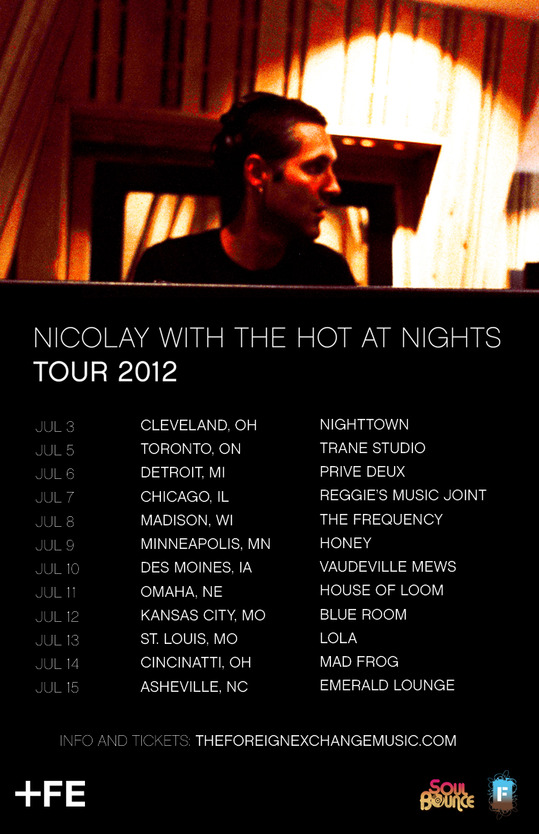 Tourflyer_July2012.jpg