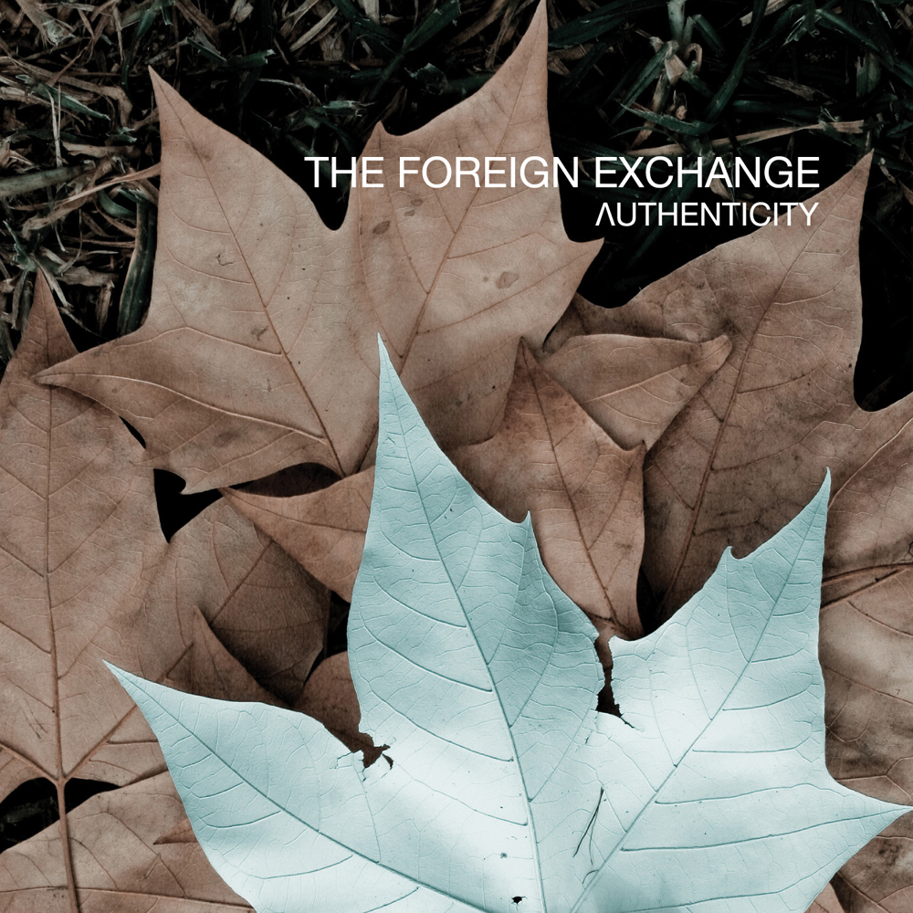 Foregn exchange