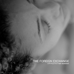 The Foreign Exchange - Daykeeper feat. Muhsinah