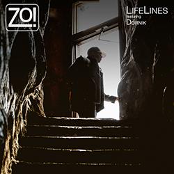 Zo! - Lifelines feat. Dornik