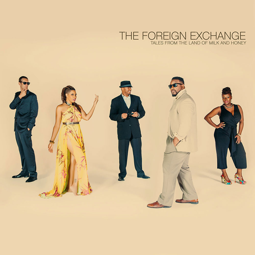 Www.foreign exchange
