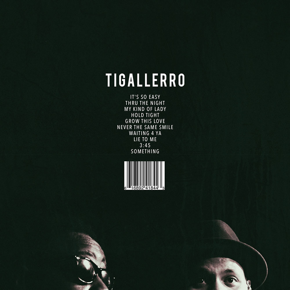 phonte and eric roberson tigallerro