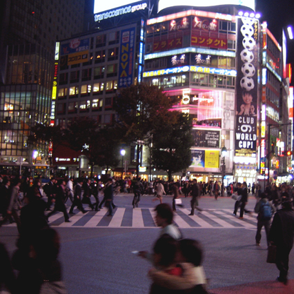 nicolay-shibuya_sampler_small.jpg