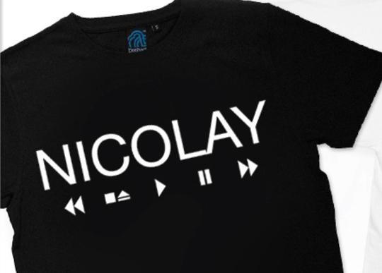 peche---Nicolay-tee-concept.jpg