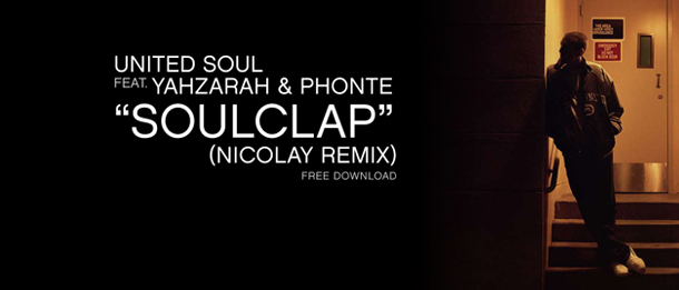 Soulclap