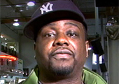 What's In My Bag? with Phonte (via Amoeba Music)
