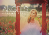 Jeanne Jolly - Angels