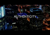 The Foreign Exchange - Authenticity | Official Music Video