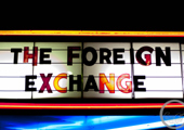 More of The Foreign Exchange's Authenticity Tour in Charlotte