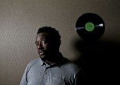 Phonte feat. Carlitta Durand - Gonna Be A Beautiful Night | Official Music Video