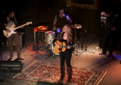 Jeanne Jolly - Good Man (Live performance video + FREE download)