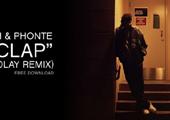 "Off The Shelf #3: United Soul feat. Yahzarah & Phonte ""Soulclap"" (Nicolay Remix)"